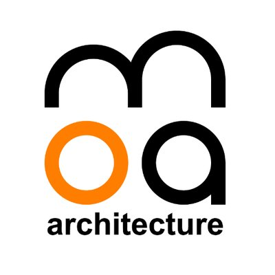 MOA Architecture on Twitter: \