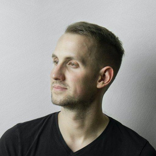 Jan Losert's Photo