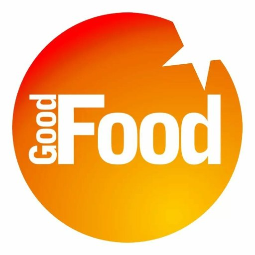 @GoodFoodChannel