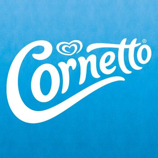 @cornettouk