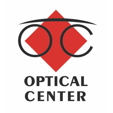 @opticalcenter