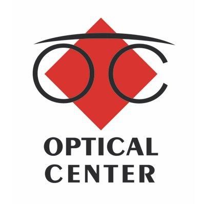 30c1b31aa0f6ac Optical Center ( opticalcenter)   Twitter