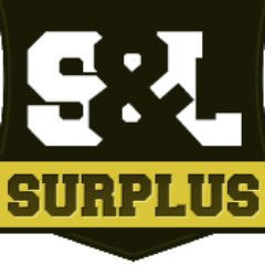 Surplus and Lost on Twitter: