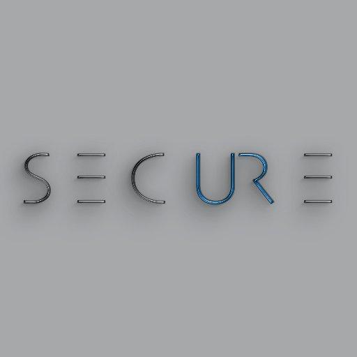 Secure Recruitment