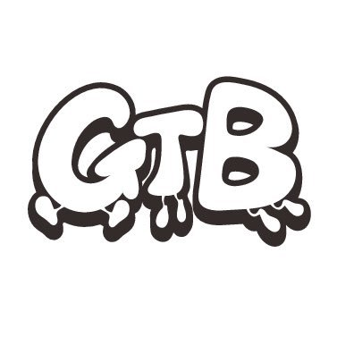 gtbオフィシャル gtb info twitter