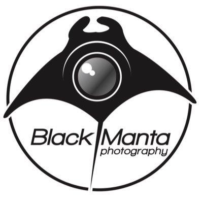 Black Manta Photography