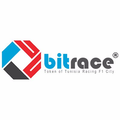 Bitrace Investment