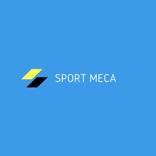 Sport Meca