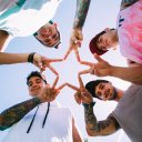 Photo of janoskians's Twitter profile avatar