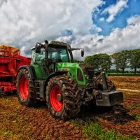 Farm_Machinery_
