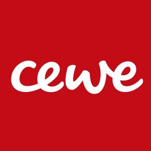 @cewe_cz