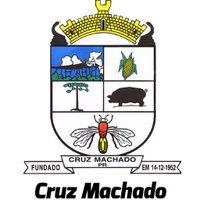 Cruz Machado