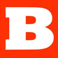Breitbart News (@BreitbartNews )