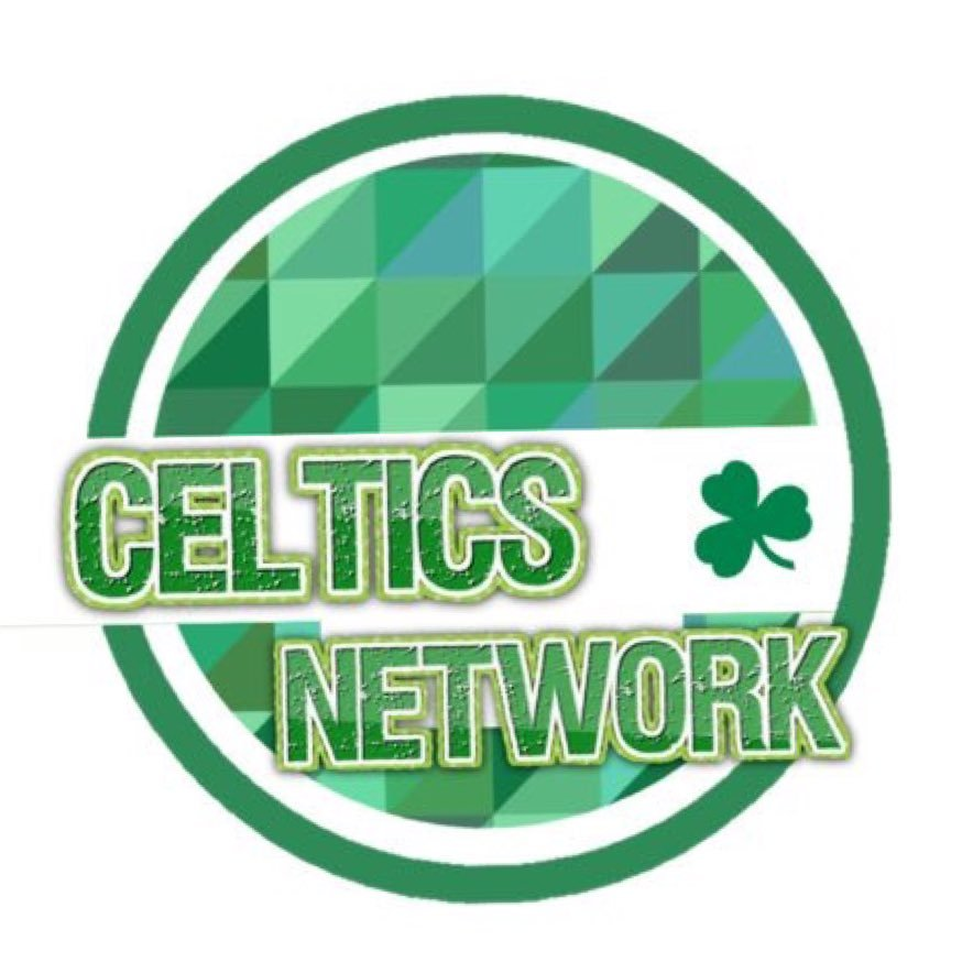 Celtics Network On Twitter Fingers Crossed Everybody