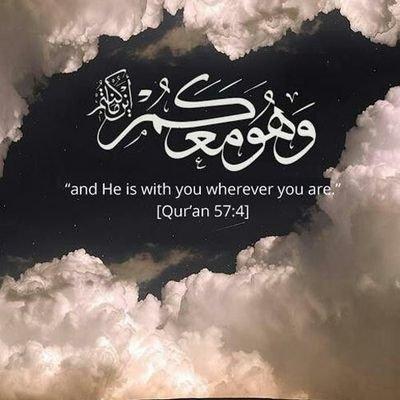 Quotes Moslem 3