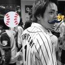 ICHIRO (@0117_ichiro) Twitter