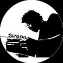 koi___sato