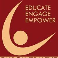 EmpowerCongress