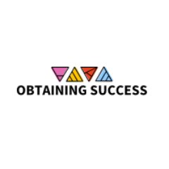 Obtaining-Success.com