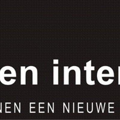 Tweets with replies by Gulden Interieur (@GuldenInterieur)   Twitter