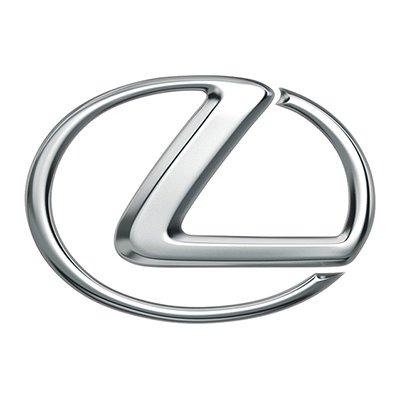 Lexus Panamá