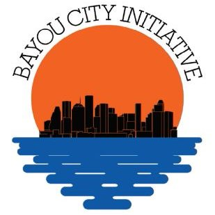 Bayou City Initiative Stakeholder Meeting @ BakerRipley Leonel Castillo Community  | Houston | Texas | United States