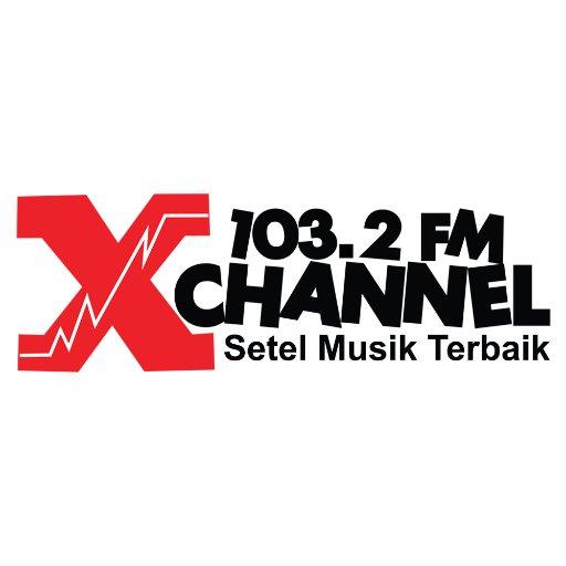 Hasil gambar untuk Radio Xchannel Serang