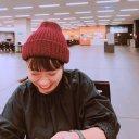 こばむつき (@0113strawberry) Twitter