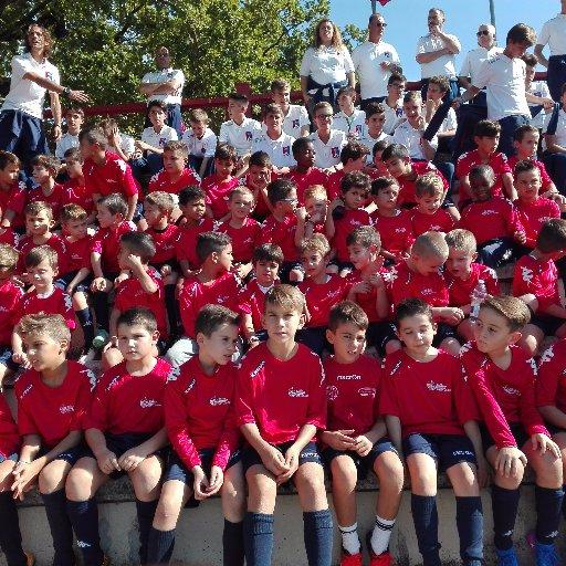 Santa Sabina Calcio