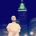 محمد السىرحان (@0uSH0bAx8ZhlBa7) Twitter
