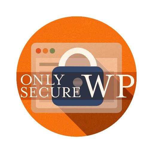 OnlySecureWP