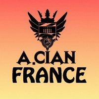 A.CIAN FRANCE