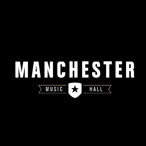Hotels near Manchester Music Hall