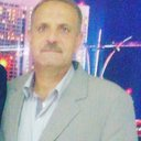 ahmed nouh (@1964Noh) Twitter