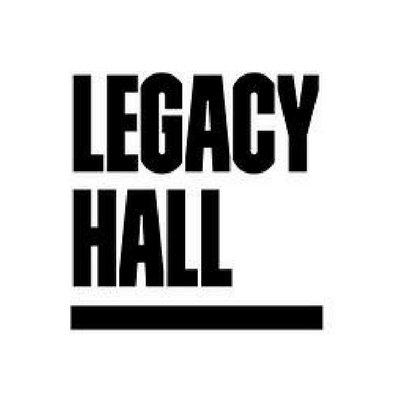 @LegacyFoodHall