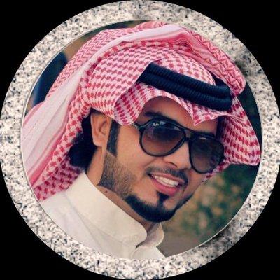 الشيخ محمد سعيد نور 3