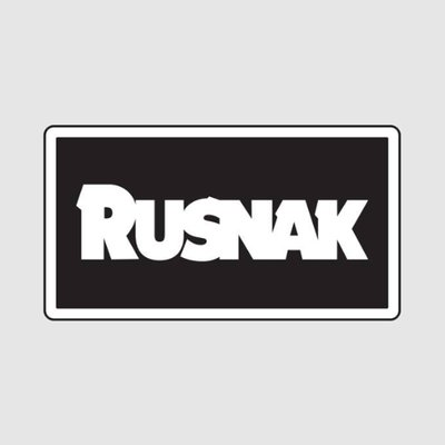 RusnakWestlake Audi Audiwestlake Twitter - Rusnak westlake audi