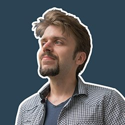 VIKTORARCH (@twitviktorarch) Twitter profile photo