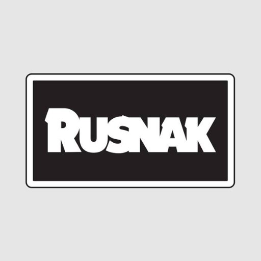 @Rusnak_BMW