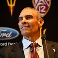Herm Edwards (@HermEdwards) Twitter profile photo