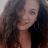 @KAIZENcoach Profile picture