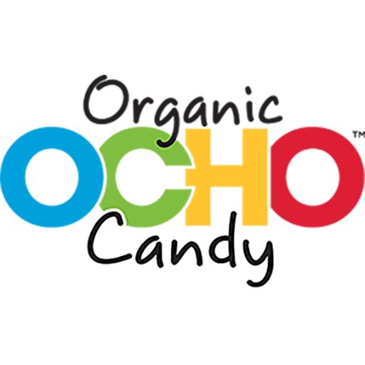 @OchoCandy