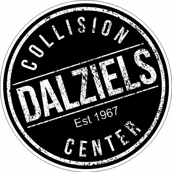 Dalziels Auto Body On Twitter A Nice Custom Paint Job With Metal