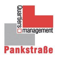 QM_Pankstrasse