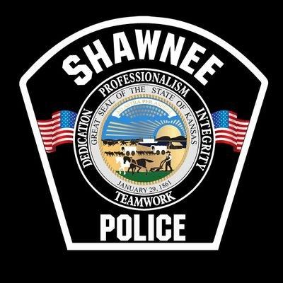 Shawnee KS Police Department (@shawneeKSpolice) | Twitter