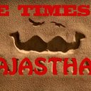 The Times of Rajasth (@1972Meghwal) Twitter