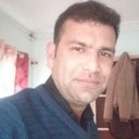 Mohd Aslam Tak (@001Aslam) Twitter