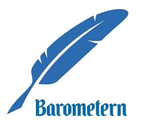 Barometern Kalmar