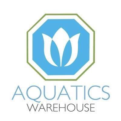 Aquatic Warehouse (@AquaticWH) | Twitter
