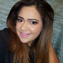 Myrna King - @MyrnaKi91473843 - Twitter